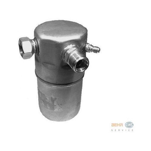 Towar z kategorii: osuszacze powietrza - Osuszacz, klimatyzacja HELLA 8FT 351 192-281