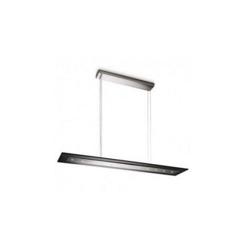 MATRIX - LAMPA WISZĄCA PHILIPS - 40743/11/16 - sprawdź w Kolorowe Lampy