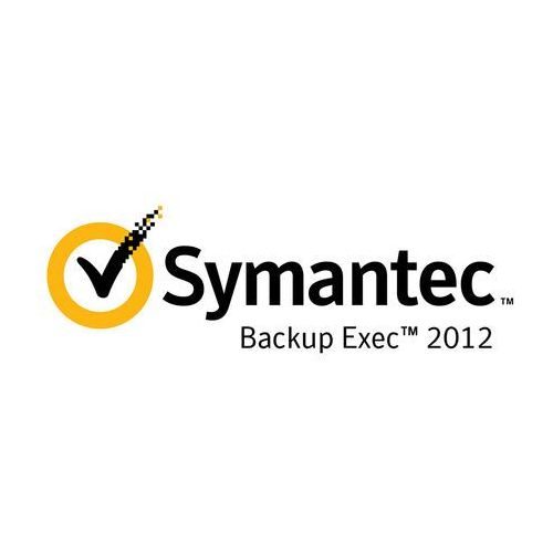 Be 2012 Small Business Edition Win Per Srv Bndl Xgrd Lic From Sbe - produkt z kategorii- Pozostałe oprogramowanie