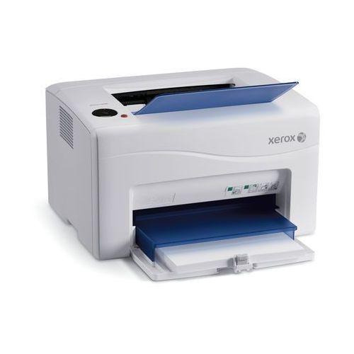 Xerox Phaser 6000 - produkt z kat. drukarki laserowe