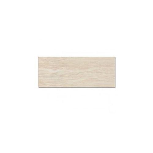 Dakota Sand 20x50 - NEGOCJUJ CENĘ !!! (glazura i terakota)