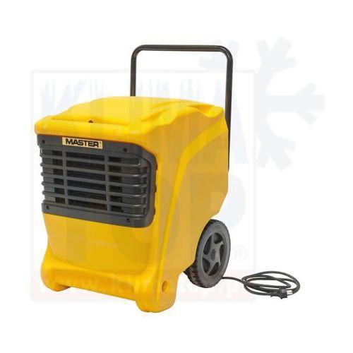 Osuszacz powietrza Master DHP 65 WYSYŁKA 24h GRATIS!, towar z kategorii: Osuszacze powietrza