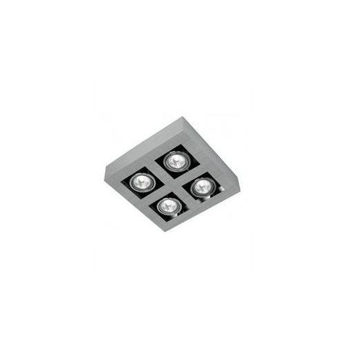 LOKE LAMPA NATYNKOWA 89079 EGLO z kategorii oświetlenie