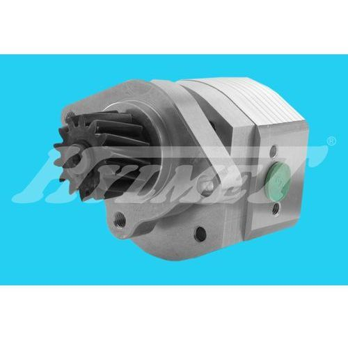 Produkt z kategorii- pozostałe artykuły hydrauliczne - Pompa hydrauliczna Ursus 4512 PZS-4,5 MF2, 7010095M91