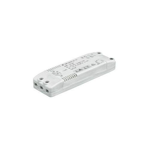EGLO Einbauspot 12V Transformator 80884 z kategorii Transformatory
