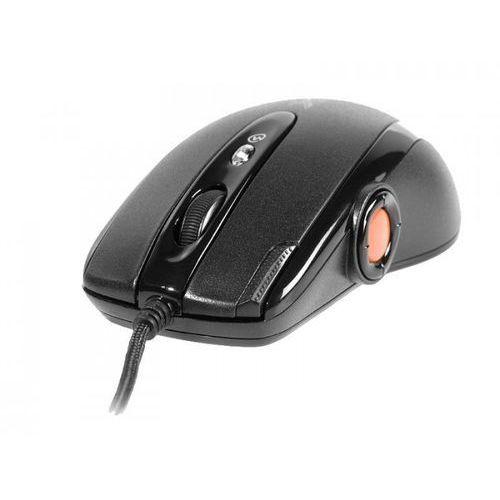 A4TECH Mysz A4Tech XGame V-Track F6 USB z kat. myszy, trackballe i wskaźniki