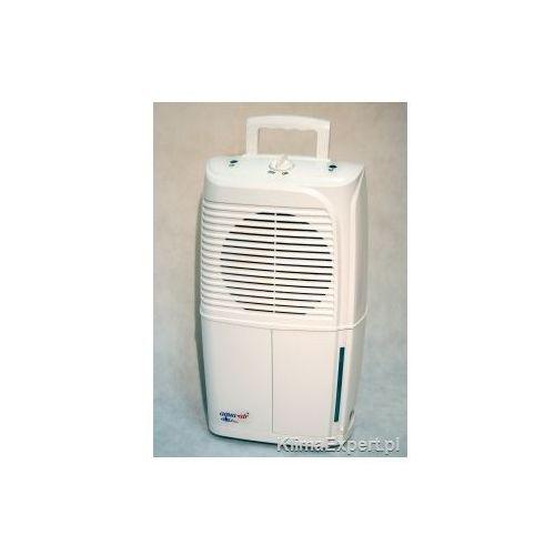 Osuszacz powietrza aqua-air yd-10 od producenta Aqua air