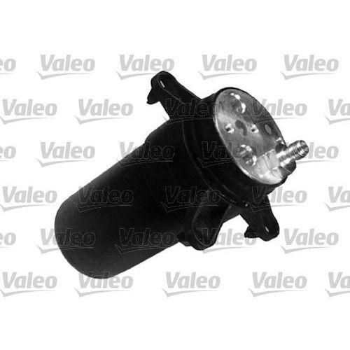 Towar z kategorii: osuszacze powietrza - Osuszacz, klimatyzacja VALEO 509718