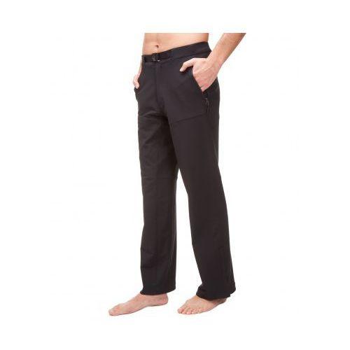 Męskie Spodnie The North Face Cotopaxi Pant - produkt z kategorii- spodnie męskie