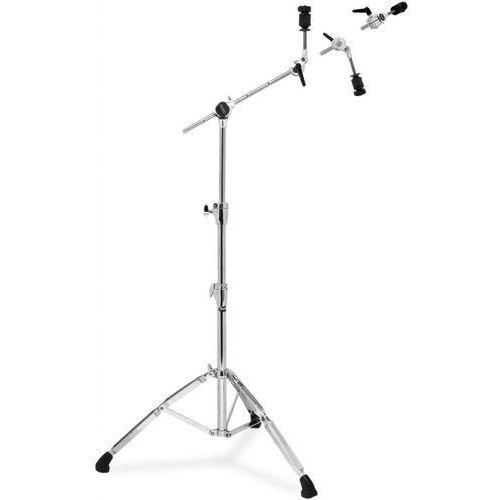 Oferta Mapex B1000 (instrument muzyczny)