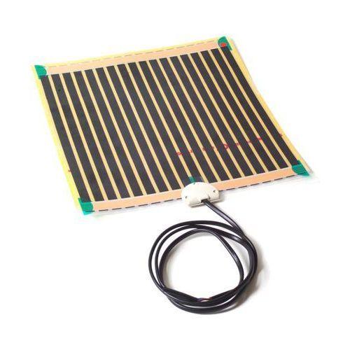 Devi Folia grzejna foil 17,5w (274mmx358mm)