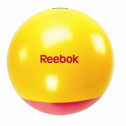Produkt Piłka gimnastyczna  55 cm, marki Reebok