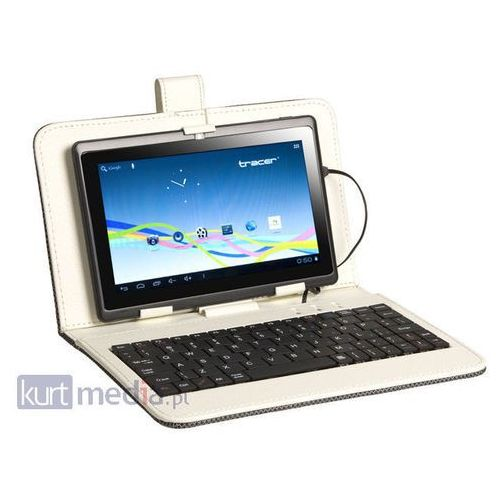 Etui Tablet Tracer 7