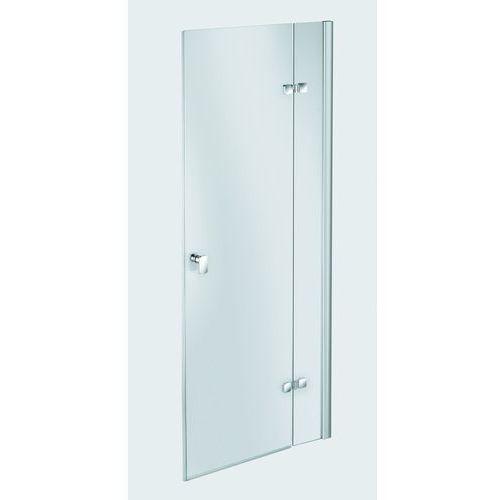 Kludi Esprit Drzwi pivot 1000mm prawe 56T1099R (drzwi prysznicowe)