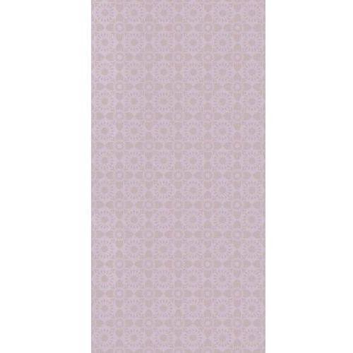 Oferta Piumetta Viola inserto A 29.5x59.5 (glazura i terakota)