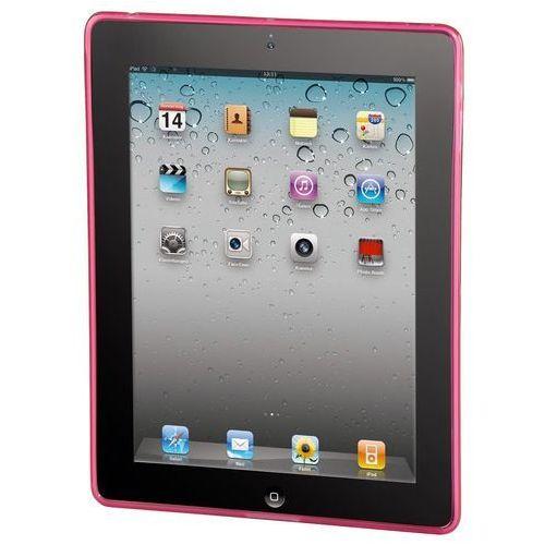 Etui HAMA Etui na iPad2 9.7 cali Stripes Różowy, kup u jednego z partnerów