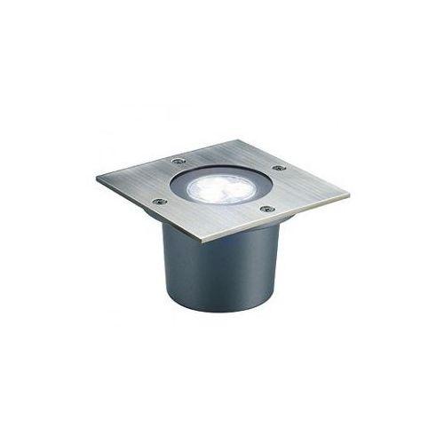 Oferta Oczko hermetyczne Wetsy power LED, 3W, biała z kat.: oświetlenie