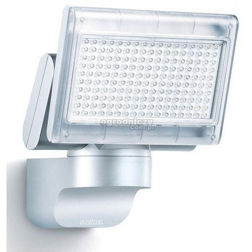 STEINEL Reflektor LED XLed Home slave 1 srebrny (produkt wysyłamy w 24h) TRANSPORT GRATIS ! sprawdź szczegóły w ogrodniczy.com.pl