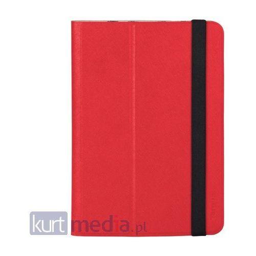 ETUI Foliostand Case uniwersalne do tabletu 7-8