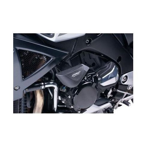 Puig y Suzuki B-King; 2008-2011 (wersja PRO) | TRANSPORT KURIEREM GRATIS z kat. crash pady motocyklowe