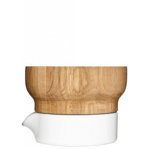 – Doniczka na zioła, FIX, produkt marki Sagaform