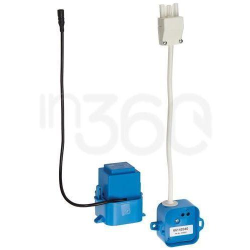 Artykuł Transformator Grohe 42278000 z kategorii transformatory