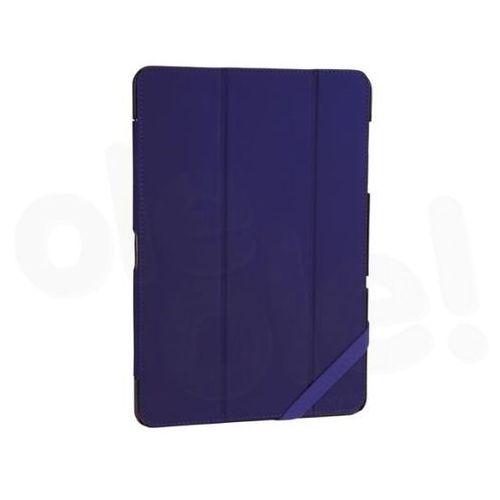 Etui TARGUS Etui na Samsung Galaxy Tab 3 Niebieski, kup u jednego z partnerów