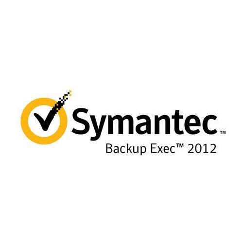 Produkt z kategorii- pozostałe oprogramowanie - Be 2012 Capacity Edition Win Per Tb Initial Basic12 Months Express