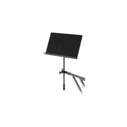 Oferta ATHLETIC KB-D4 - dostawka na statyw (instrument muzyczny)
