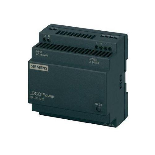 Artykuł Zasilacz na szynie Siemens LOGO!Power, 12 V, 4,5 A z kategorii transformatory