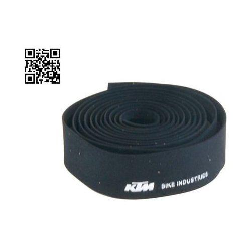 Owijka KTM czarna - oferta [153ceb0451d2a43a]