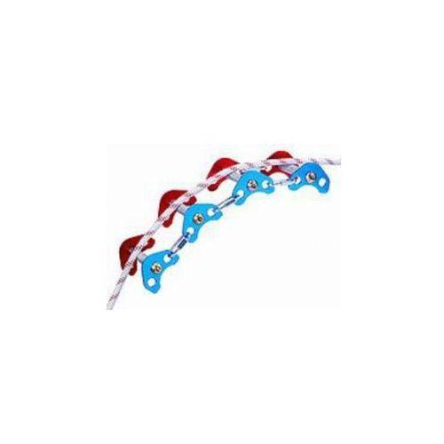 Petzl Set Caterpillar - produkt dostępny w CrossLine - Góry i Technika
