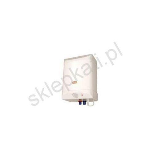 Produkt GALMET SG-10 elektryczny ogrzewacz wody, ciśnieniowy nadumywalkowy 10l 01-010900, marki Galmet