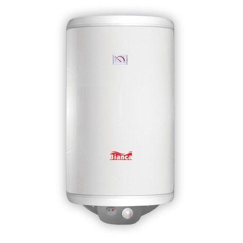 Elektryczny ogrzewacz wody bianca , 100 l, 1,5 kw, marki Elektromet