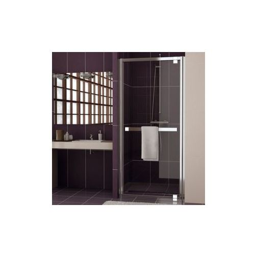 SANSWISS JAZZ Drzwi jednoczęściowe JA1 (drzwi prysznicowe)