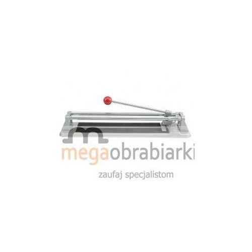 Produkt z kategorii- elektryczne przecinarki do glazury - VOREL Przyrząd do cięcia glazury 02400