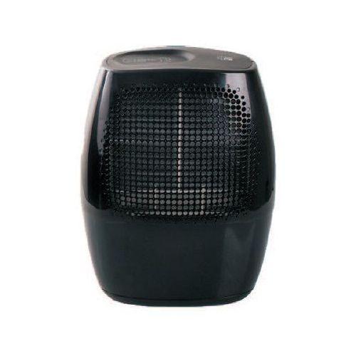 Osuszacz powietrza TEC LIME TDH 20, towar z kategorii: Osuszacze powietrza