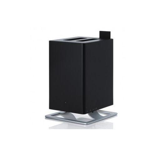 Nawilżacz ultradźwiękowy Stadler Form ANTON czarny - wysyłka gratis z kategorii Nawilżacze powietrza