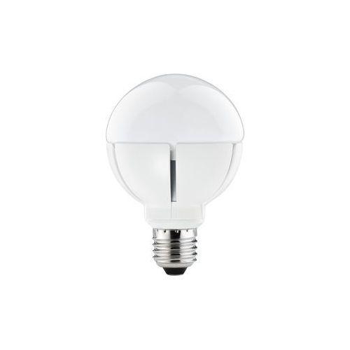 LED Globe 80 12W E27 2700K z kategorii oświetlenie
