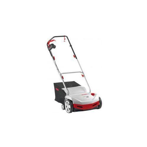 AL-KO Wertykulator elektryczny Combi Care 38 E Comfort z koszem 112800, towar z kategorii: Wertykulatory