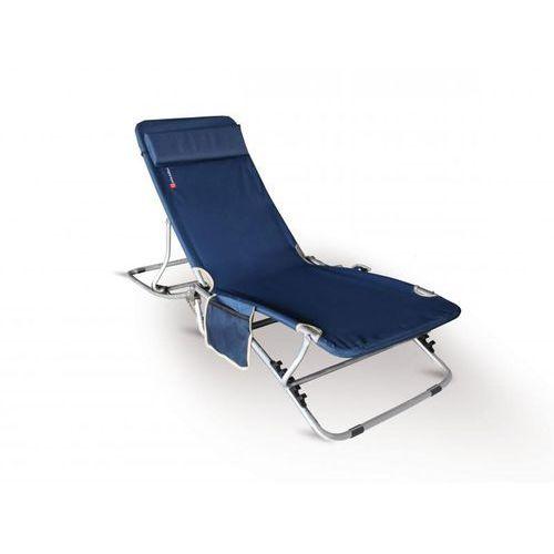 V-Garden Regulowany leżak BEACH - produkt dostępny w Mall.pl