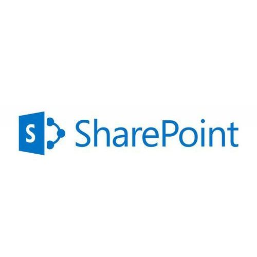 Produkt Sharepoint Enterprise Cal 2013 Single Open 1 License No Level Device