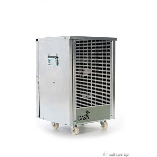 Osuszacz powietrza oasis ip54 od producenta Oasis east