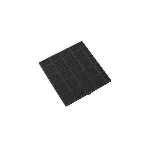 Produkt Filtr węglowy SMEG FLT4 DARMOWA DOSTAWA, szybki kontakt (22) 877 77 77, autoryzowany sprzedawca SMEG Polska, BEZPŁATNY ODBIÓR OSOBISTY, marki Smeg