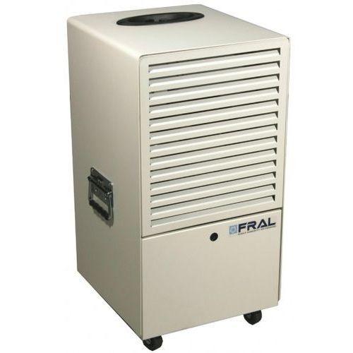 Osuszacz powietrza FRAL FDNF33SH - WYSYŁKA GRATIS, towar z kategorii: Osuszacze powietrza