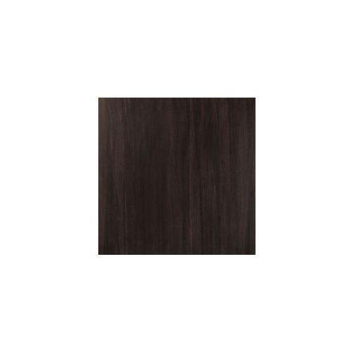 Tubądzin Płytka podłogowa Modern Wood 1 44,8x44,8 cm (glazura i terakota)