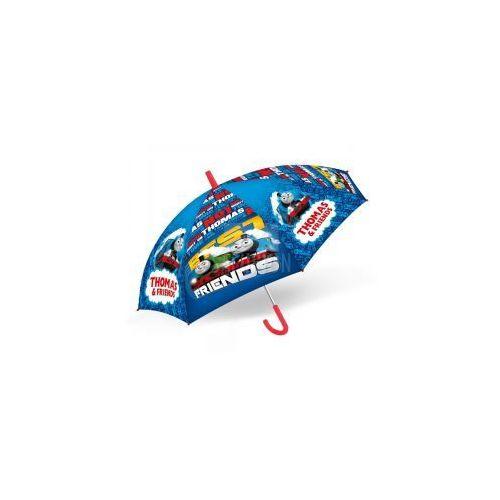 Parasol Starpak Thomas&Friends 312863 - oferta [35f1622905f5560b]