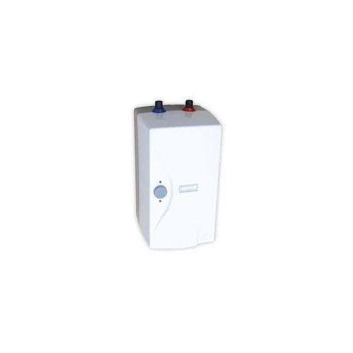 Produkt GALMET SG-10p E Elektryczny pojemnościowy podgrzewacz wody, marki Galmet