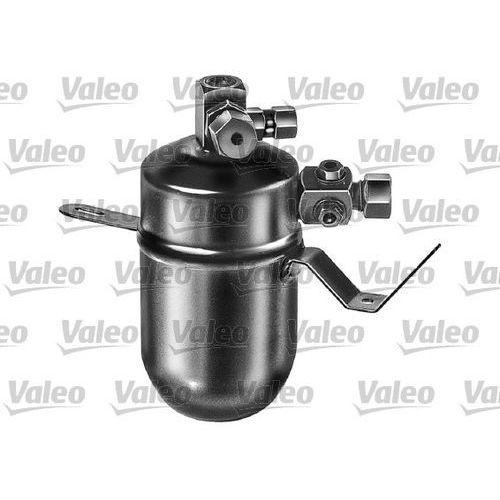 Towar z kategorii: osuszacze powietrza - Osuszacz, klimatyzacja VALEO 508731