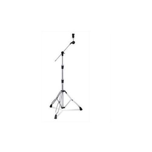 Oferta Mapex Cymbal/Boomstand B800 Stojak Cymbal Boom (instrument muzyczny)